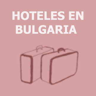 Hoteles, Alexandertour Company