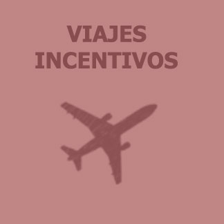 Viajes incentives, Alexandertour Company