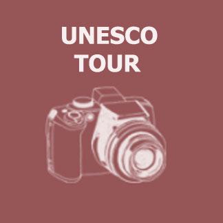 Unesco Tour, Alexandertour Company