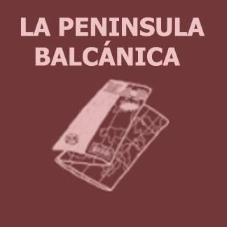 Balcanica, Alexandertour Company