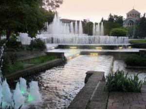 viajes en Bulgarie - Pleven