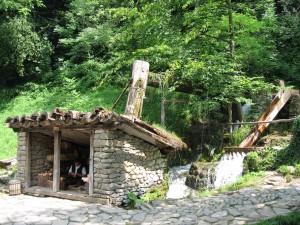 viajes en bulgaria