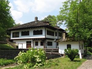 UNESCO Bulgaria viajes
