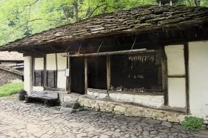 escapadas bulgaria