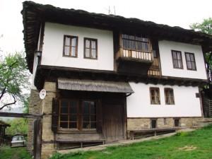 Bozhentsi viajes en bulgaria