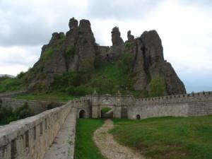 Las Rocas bulgaria